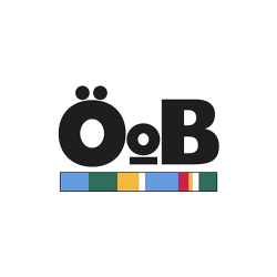 OoB-Frolunda-Torg-logo