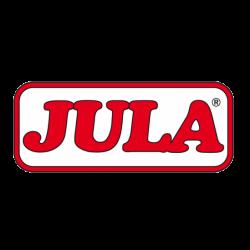 jula-780x390