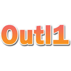 outl1